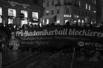 NoWKR_Demonstration_2015-68
