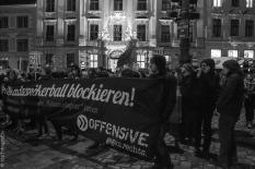 NoWKR_Demonstration_2015-70