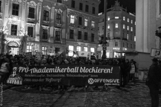 NoWKR_Demonstration_2015-73