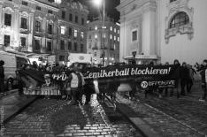 NoWKR_Demonstration_2015-74