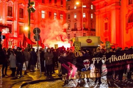 NoWKR_Demonstration_2015-76