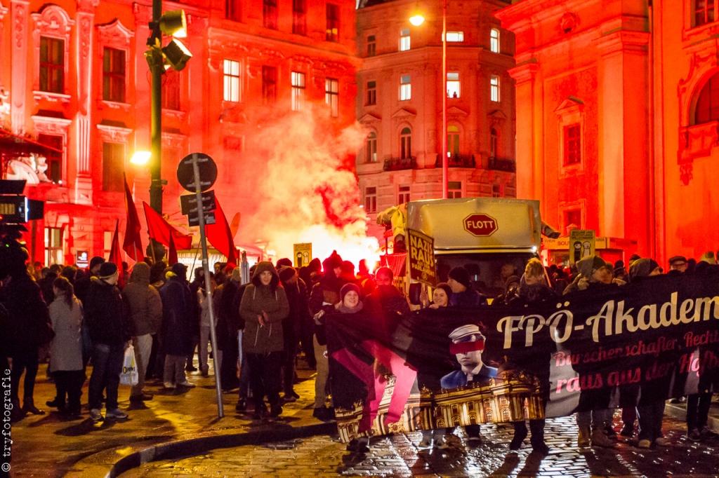 NoWKR_Demonstration_2015-77