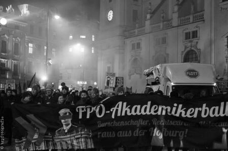 NoWKR_Demonstration_2015-78