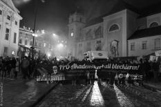 NoWKR_Demonstration_2015-79