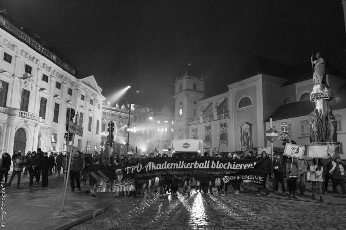 NoWKR_Demonstration_2015-81