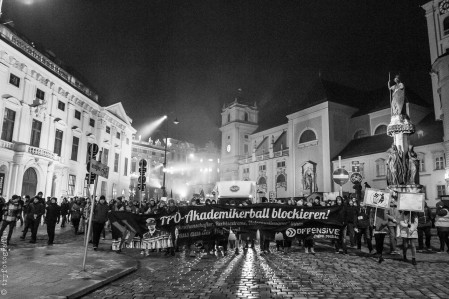 NoWKR_Demonstration_2015-82