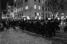 NoWKR_Demonstration_2015-83