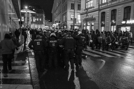 NoWKR_Demonstration_2015-84
