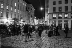 NoWKR_Demonstration_2015-85
