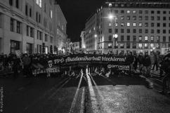 NoWKR_Demonstration_2015-86