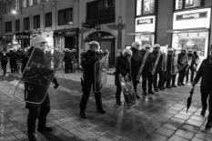 NoWKR_Demonstration_2015-89