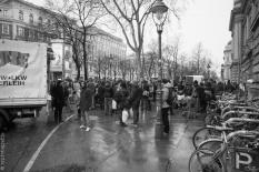 NoWKR_Demonstration_2015-9