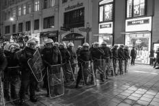 NoWKR_Demonstration_2015-90