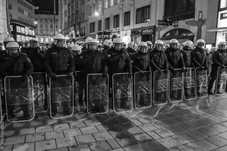 NoWKR_Demonstration_2015-91