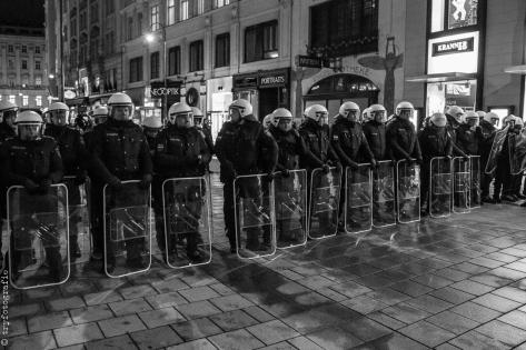 NoWKR_Demonstration_2015-92