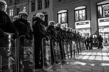 NoWKR_Demonstration_2015-93