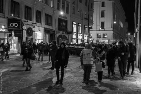 NoWKR_Demonstration_2015-94