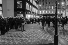 NoWKR_Demonstration_2015-97