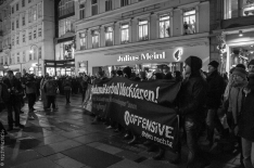 NoWKR_Demonstration_2015-98