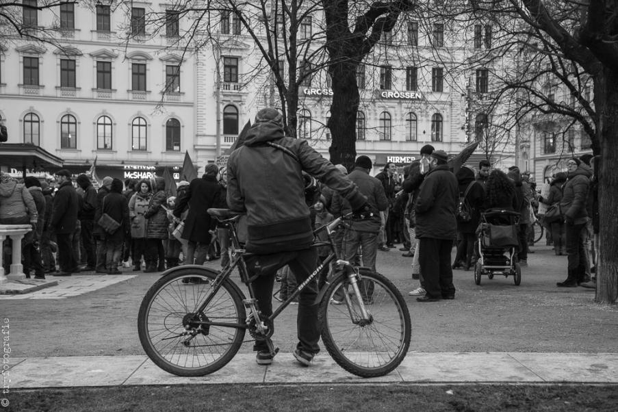 Pegida_Spaziergang_02022015-1