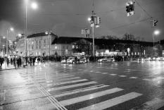 Pegida_Spaziergang_02022015-6
