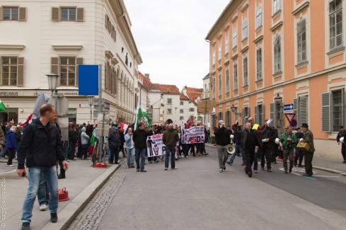 Pegida_Graz_290315-111