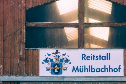 Artprint_muehlbachhof-10