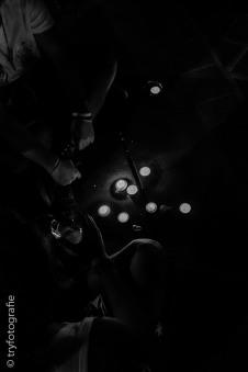 7D__9942