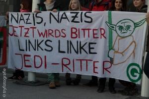 Linz_2016-11