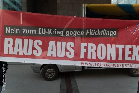 Linz_2016-14