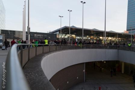 Linz_2016-17