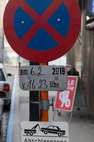 Linz_2016-3