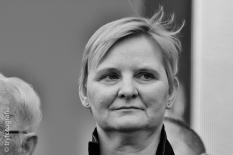 Sandra Frauenberger Amtsführende Wiener Stadträtin für Integration, Frauenfragen, Konsumentenschutz und Personal (SPÖ)