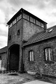 auschwitz-birkenau-13