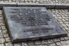 auschwitz-birkenau-27