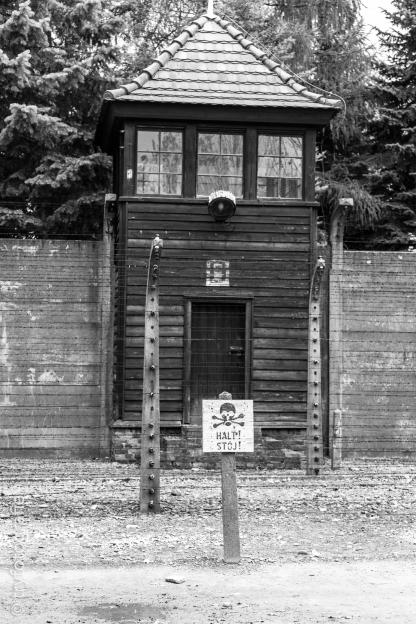 auschwitz-stammlager-27
