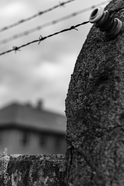auschwitz-stammlager-29