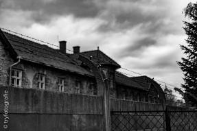 auschwitz-stammlager-30