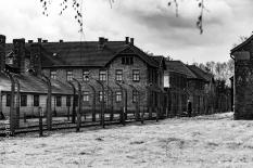 auschwitz-stammlager-4