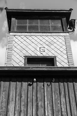 auschwitz-stammlager-8