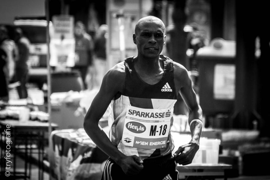 Marathon Faces-1