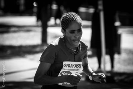 Marathon Faces-10