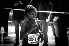 Marathon Faces-11