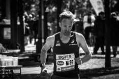 Marathon Faces-12