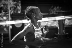 Marathon Faces-13