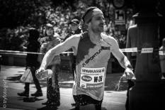Marathon Faces-14