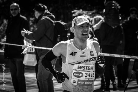 Marathon Faces-15