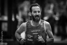 Marathon Faces-16