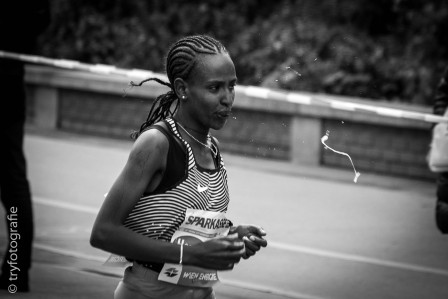 Marathon Faces-17