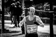 Marathon Faces-18